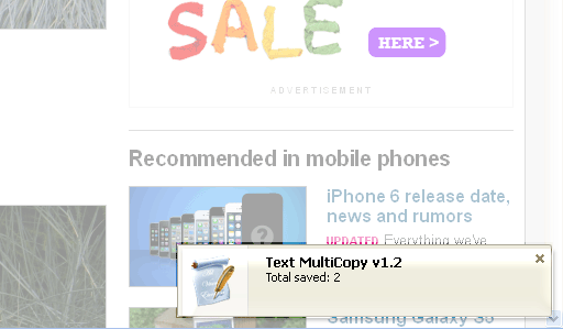text-multicopy_popup