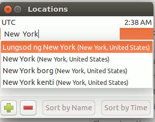ubuntu-add-timezone