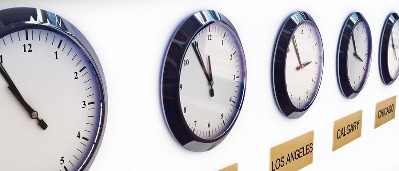 How to Add Multiple Timezones in Ubuntu [Quick Tips] - Make