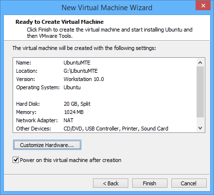 vmware-player-confirm-hardware