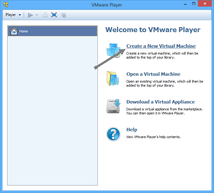 vmware-player-create-new-virtual-machine