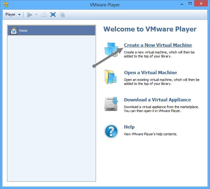 vmware-player-create-new-virtual-machine
