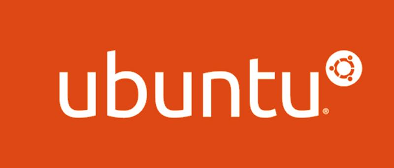 vmware-player-ubuntu-logo