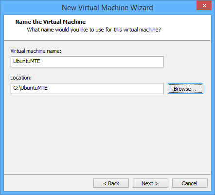 vmware-player-virtual-machine-location