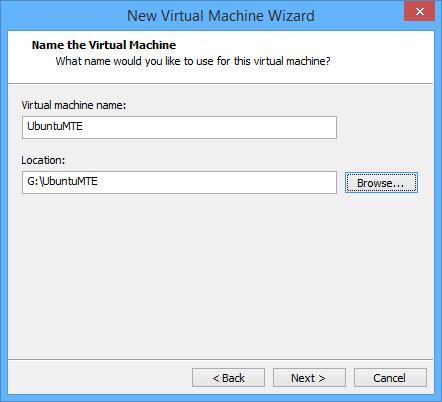 vmware-player-virtual-machine-location