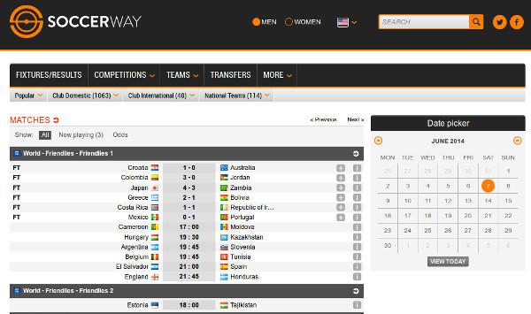 wcapps-soccerway