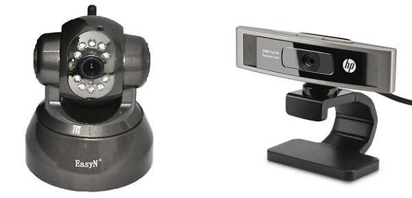 webcam-vs-ip-camera