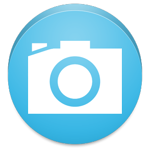 youarerooted-cmcamera