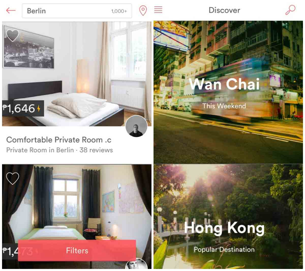 10mobileapps-airbnb.