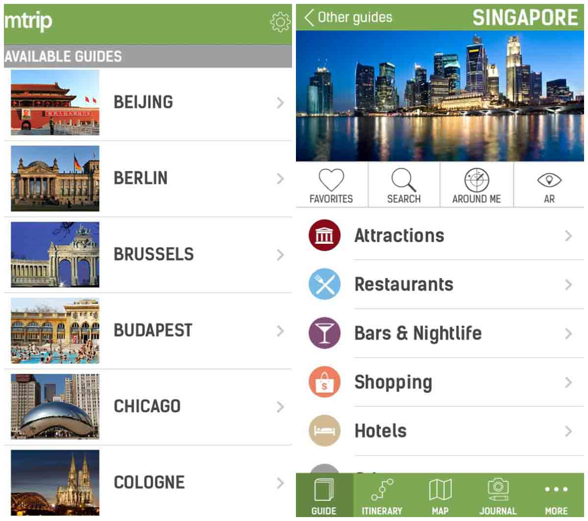 10mobileapps-mTripguide