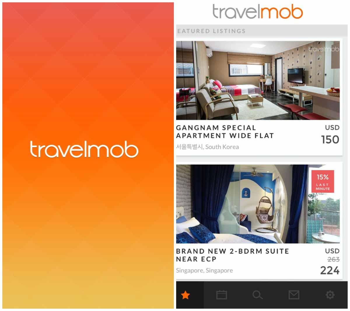 10mobileapps-travelmob