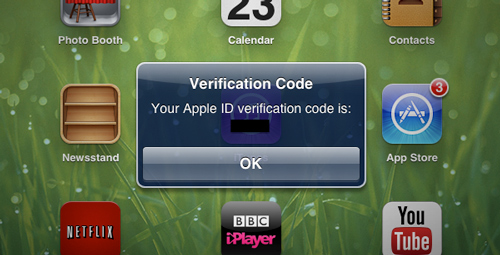 2Step-Verification-Code-iPad