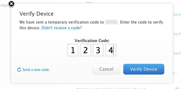 2Step-Verification-Code