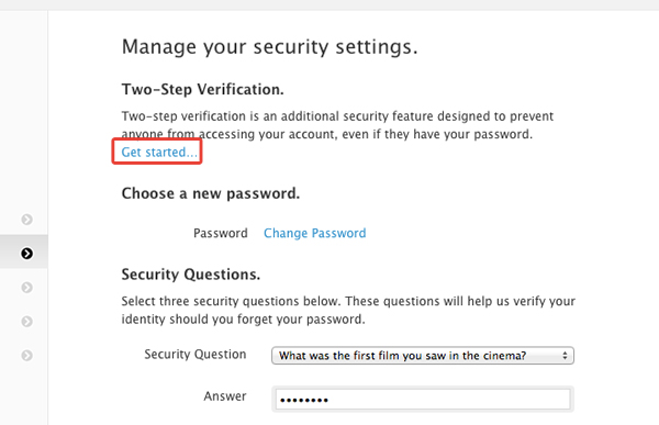 2Step-Verification-Get-Started
