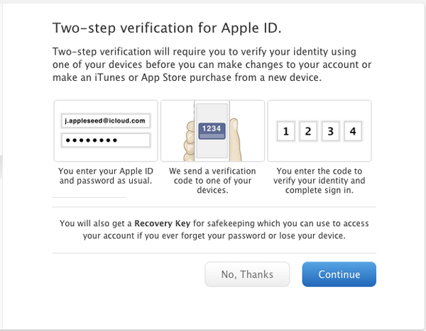 2Step-Verification-Info