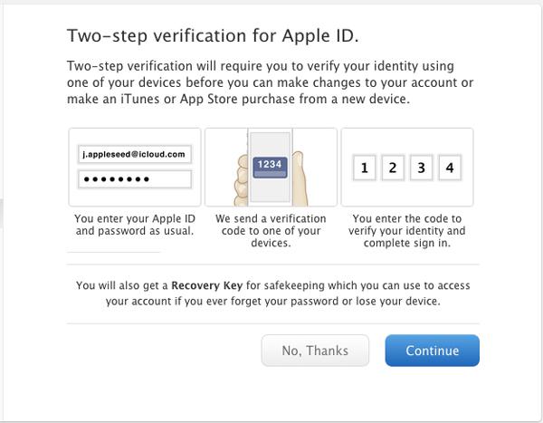 2Step-Verification-Info