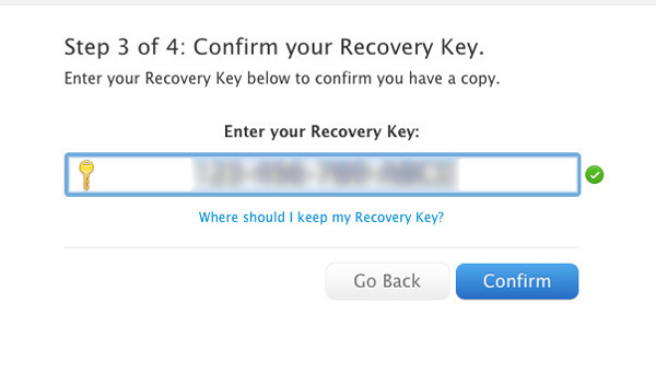 2Step-Verification-Recovery-Key