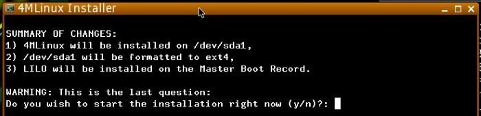 4MLinux-installer3a