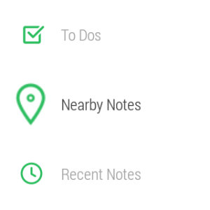 AndroidWearApps-Evernote