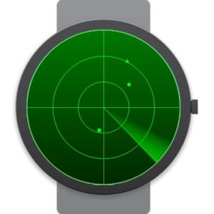 AndroidWearApps-Find-My-Phone