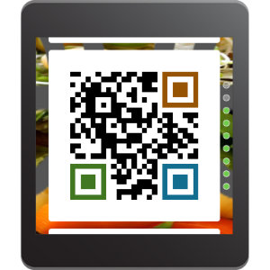 AndroidWearApps-LevelUp