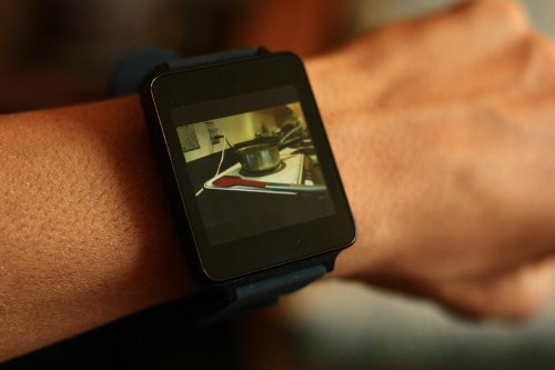 AndroidWearApps-Wear-Camera-Remote