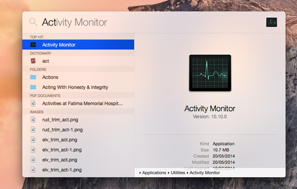 Force-Quit-Mac-Activity-Monitor