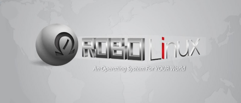 Robolinux Install Guide and Hands-on Review