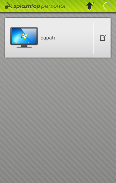 Splashtop2-for-Android-and-Windows-mobile4