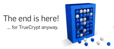 5 Best TrueCrypt Alternatives to Safeguard Your Data