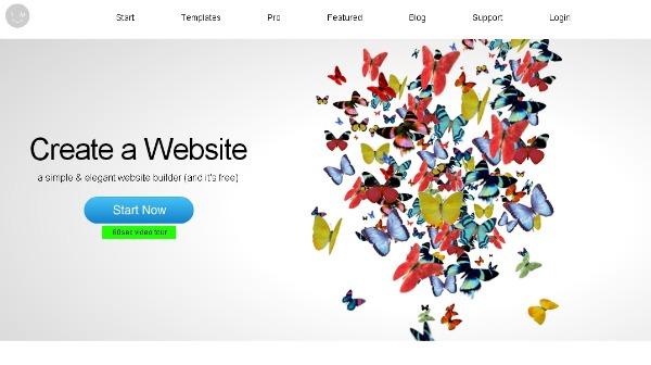 Website-Creator-Imcreator
