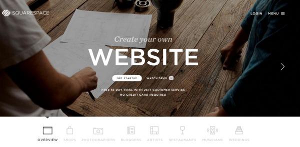 Website-Creator-SquareSpace