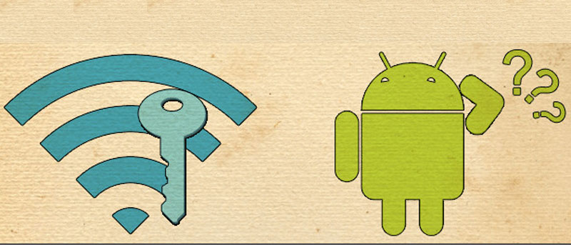 Stop Android from Leaking Your Location History Over WiFi with this Simple Tip