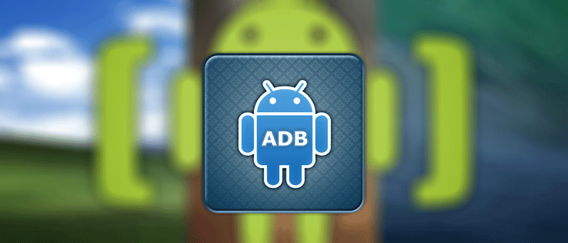 The Most Common ADB Commands You Must Know