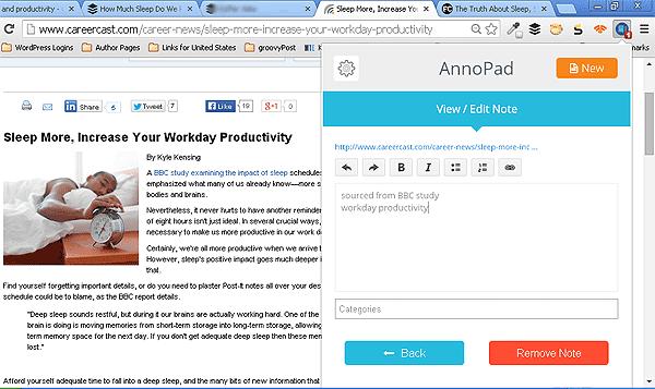 annopad_new