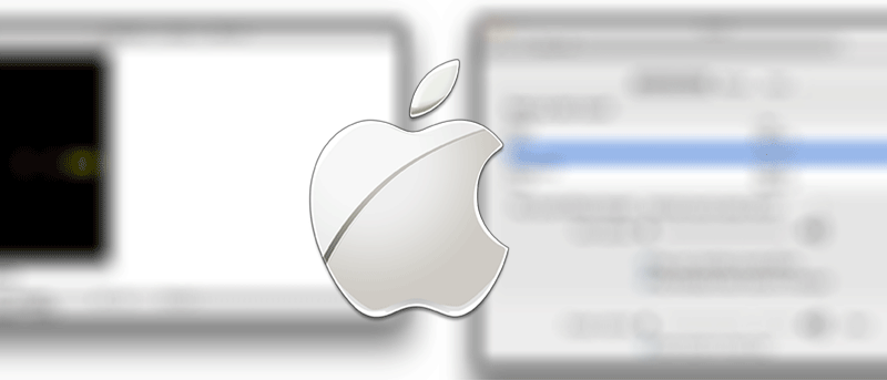 10 Interesting Easter Eggs in Mac You Probably Don't Know