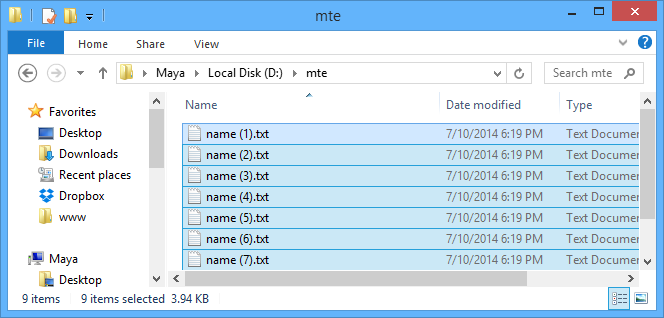 batch-rename-files-cmd-prompt-changed-extension
