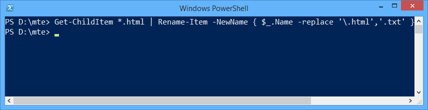 batch-rename-files-win-powershell-change-extension