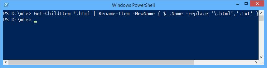 batch-rename-files-win-powershell-change-extension
