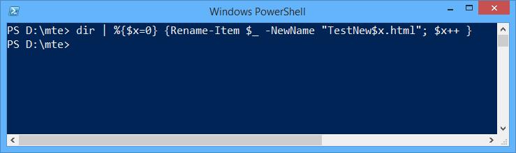 batch-rename-files-windows-powershell-rename