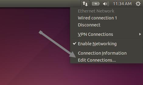 change-mac-address-ubuntu-edit-connections