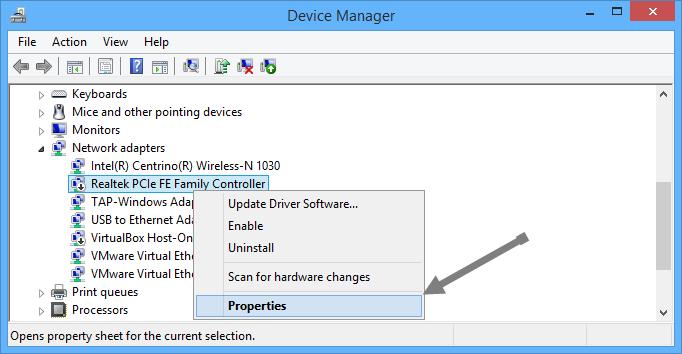 change-mac-address-windows-device-properties