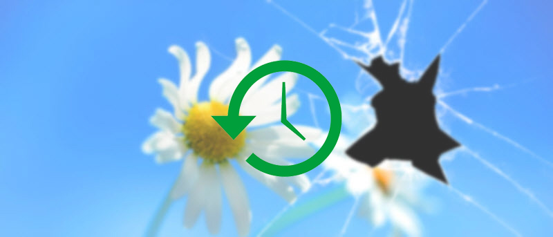 How to Disable or Configure System Restore in Windows 8/8.1