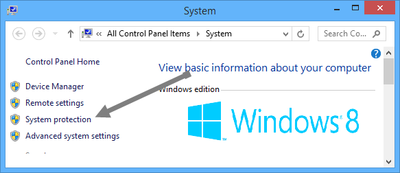 configure-system-restore-system-protection