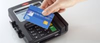 How Safe Are Contactless Cards?