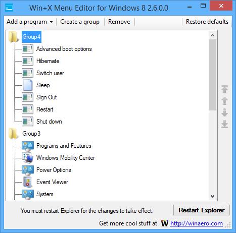 edit-win-x-menu-add-preset