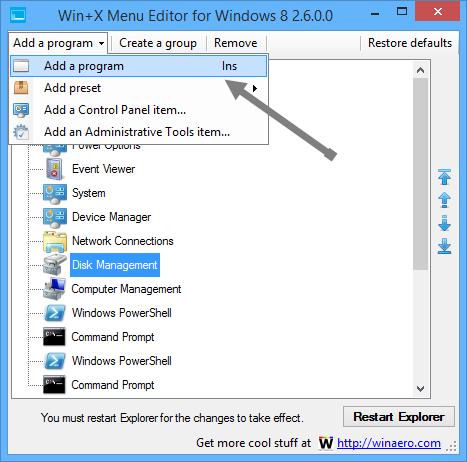 edit-win-x-menu-add-program