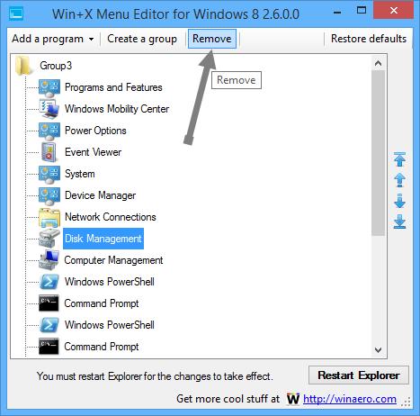 edit-win-x-menu-remove-program