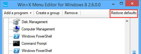 edit-win-x-menu-restore-defaults