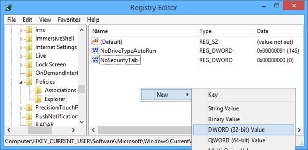 enable-delete-confirmation-dialog-box-create-dword-value